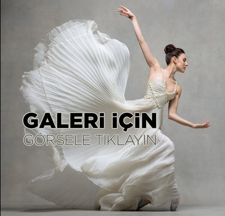 the style of movement, hareketli sanat galeri