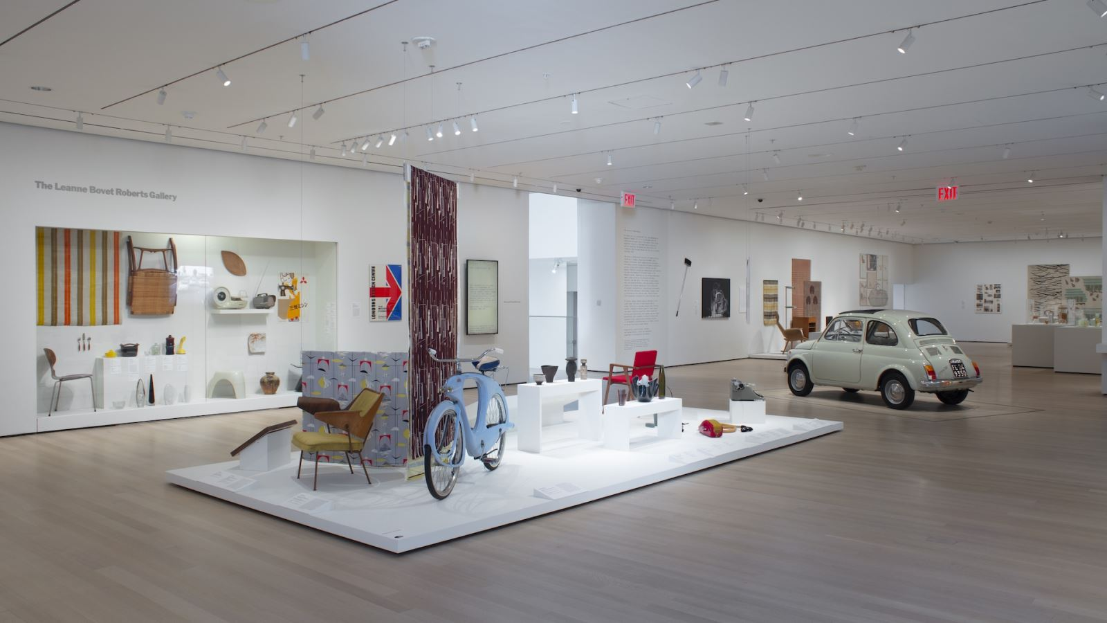 The Museum Of Modern Art (New York City) 2