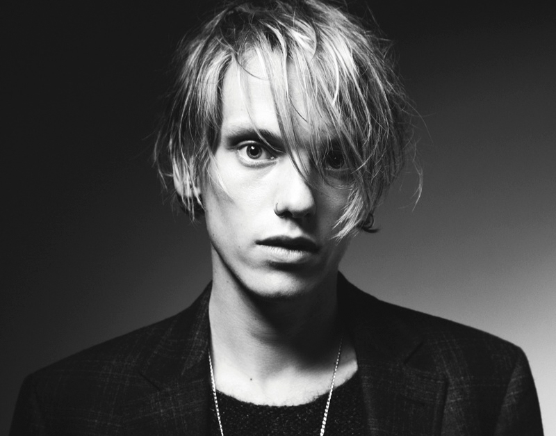 game of thrones spin off oyuncuları jamie campbell bower