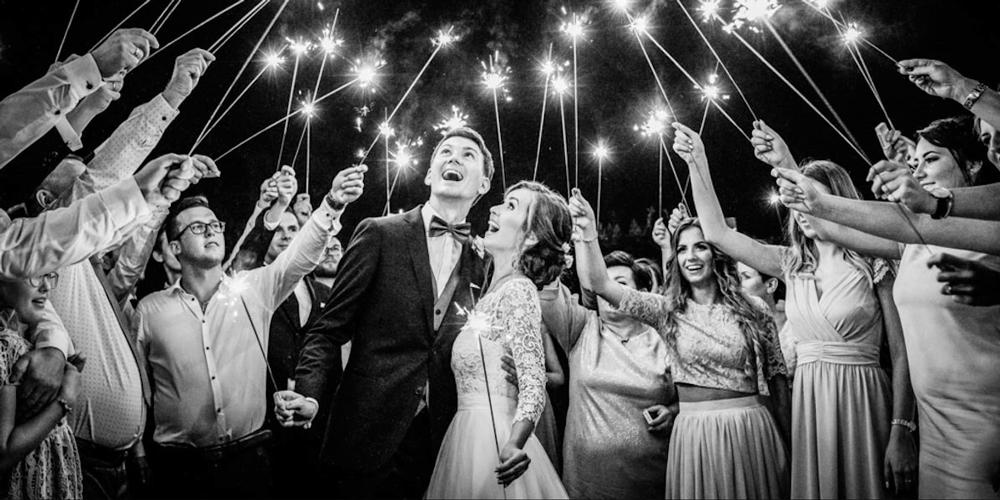 2019 Yılın Düğün Fotoğrafçısı Ödülleri