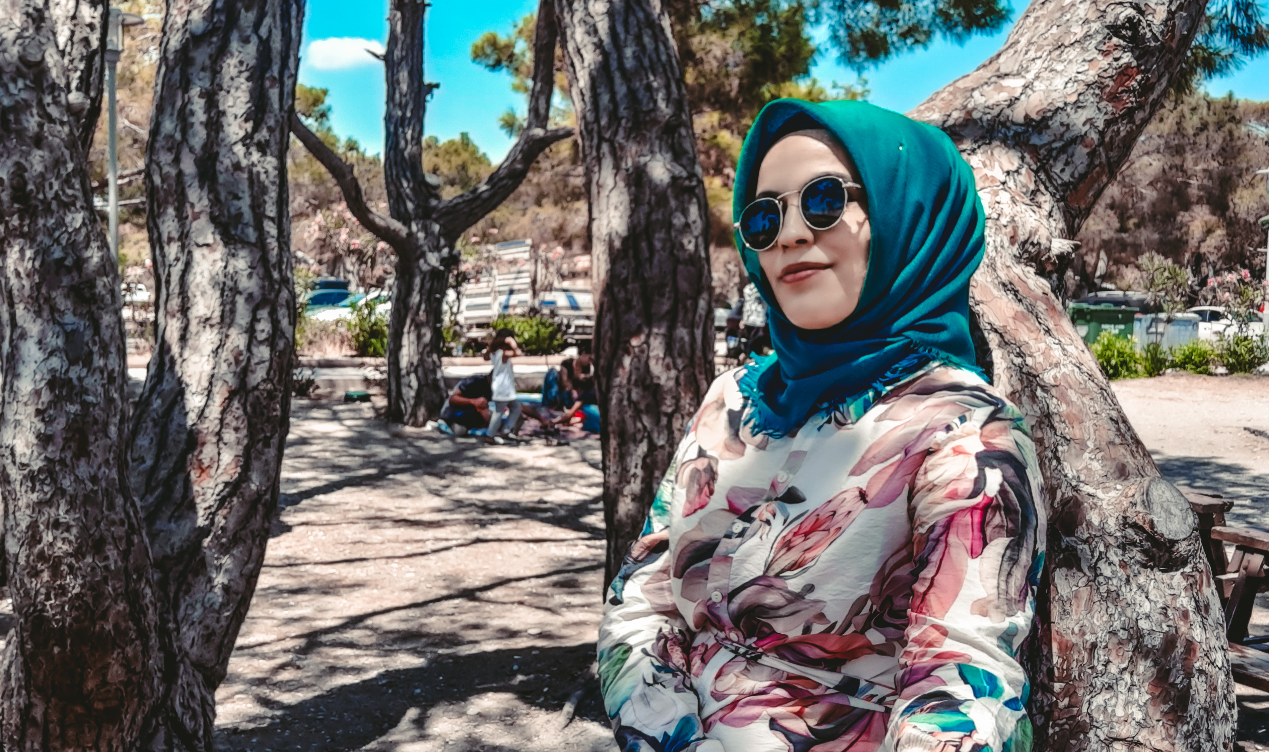 Fatma Tuğba Arslan