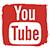 Kabafii Youtube