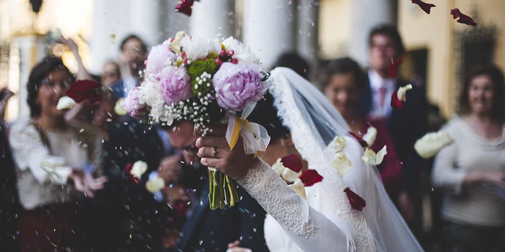 2018 Evlenme İstatistikleri