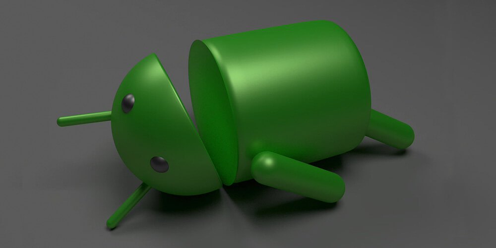 Android Cihazlar Tehlikede