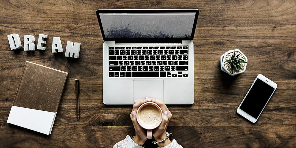 Başarılı Blog Yazıları Nasıl Yazılır