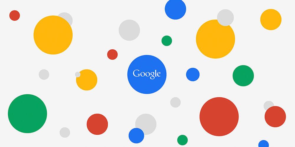 Google'dan Fotoğraflar Nasıl Kaldırılır