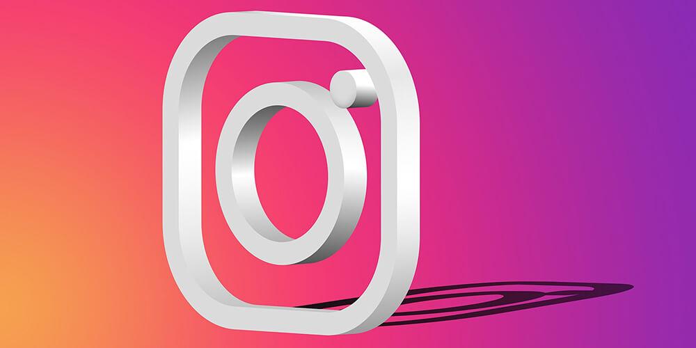 Instagram Tanıtım Gönderisini Silmek