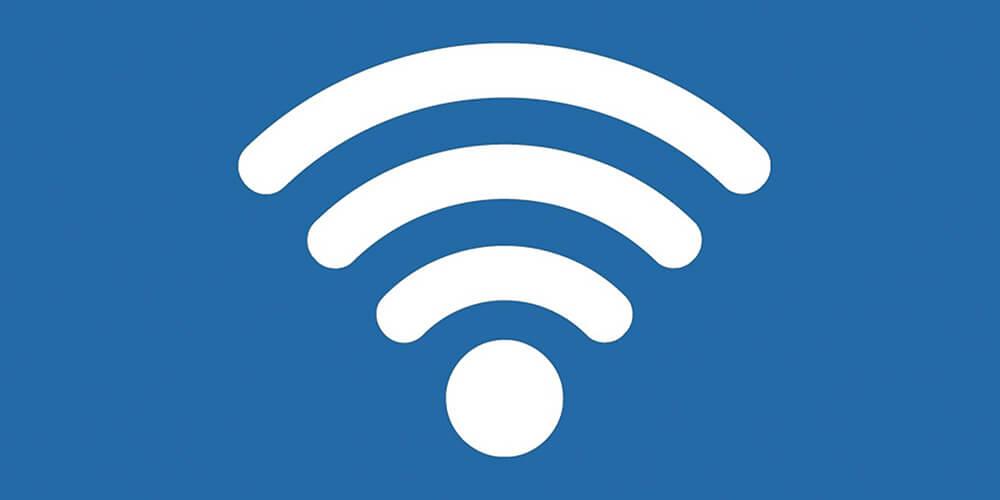 WiFi İle İnternete Bağlananlar Dikkat