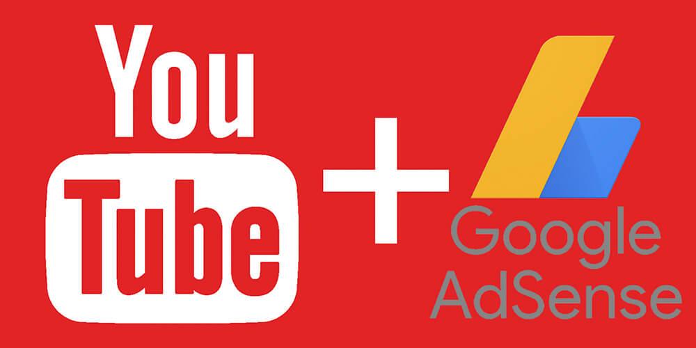 Youtube'dan Para Kazanmak Çok Zor