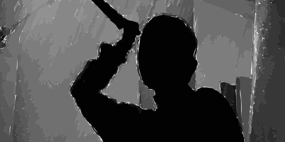 Aile İçi Şiddetin Belirtileri