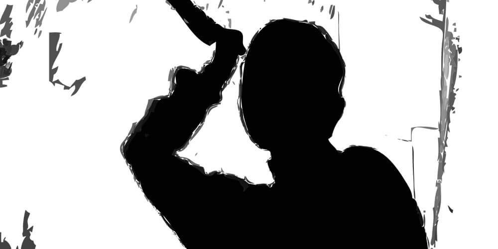 Aile İçi Şiddetin Neden Olduğu Sorunlar