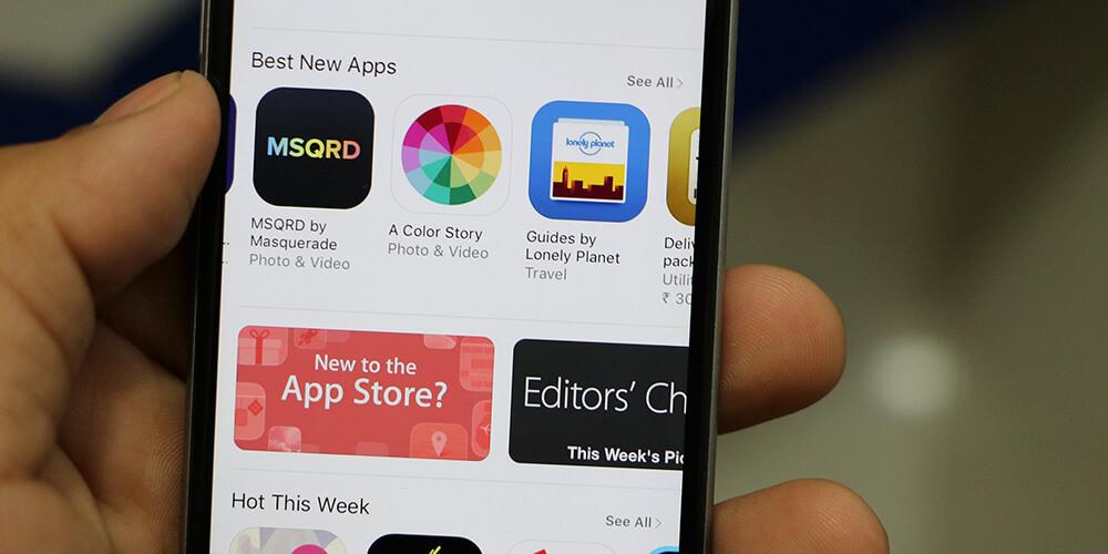 Apple'dan Türkiye'ye Şok Zam