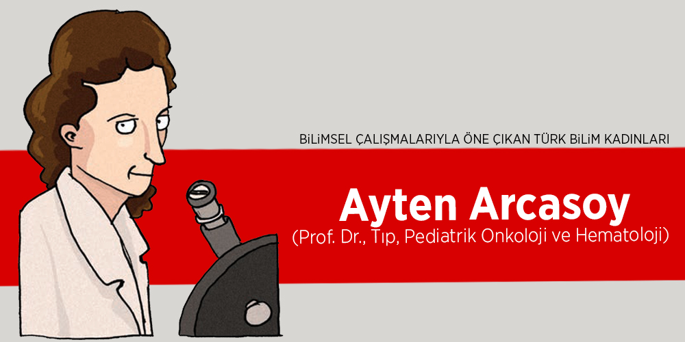 Ayten Arcasoy