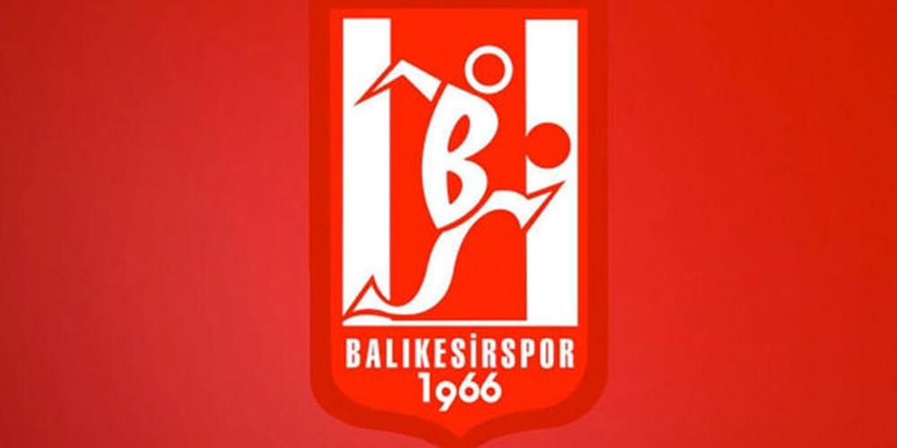 Balıkesirspor Baltok'un Puanları Silindi