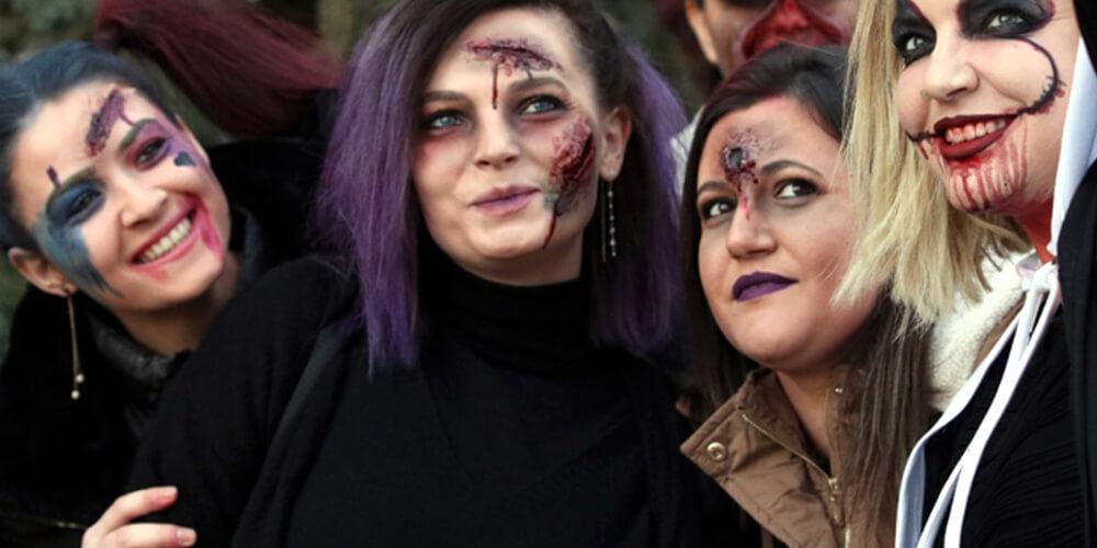 Bin Yıllık Balkan Geleneği: Koleda