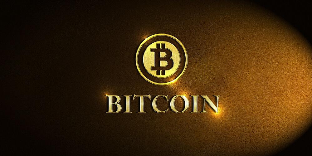Bitcoin ile Vergi Ödeme Dönemi Başladı