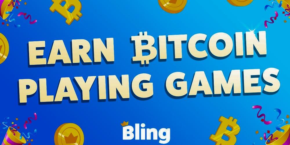 Bitcoin Kazandıran 7 Oyun