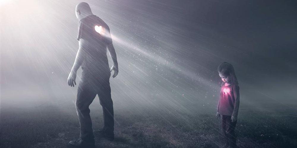 Carden'ın Sihirli Photoshop Dönüşümleri