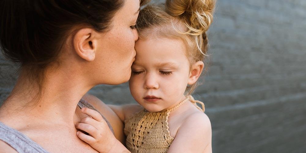 Çocuklarla Doğru İletişim Kurmak