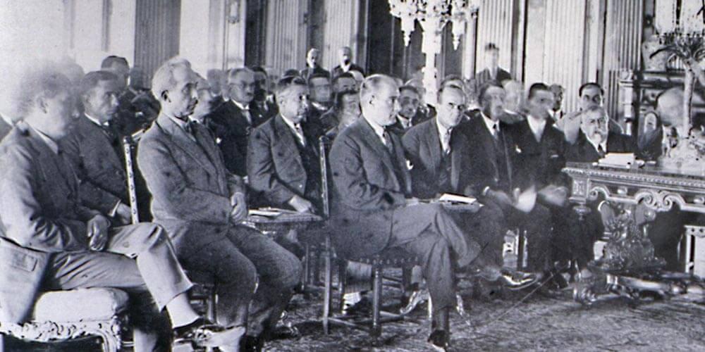 Cumhuriyet Dönemi Kültür ve Medeniyet
