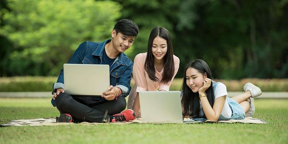 Dijital Eğitimin Faydaları