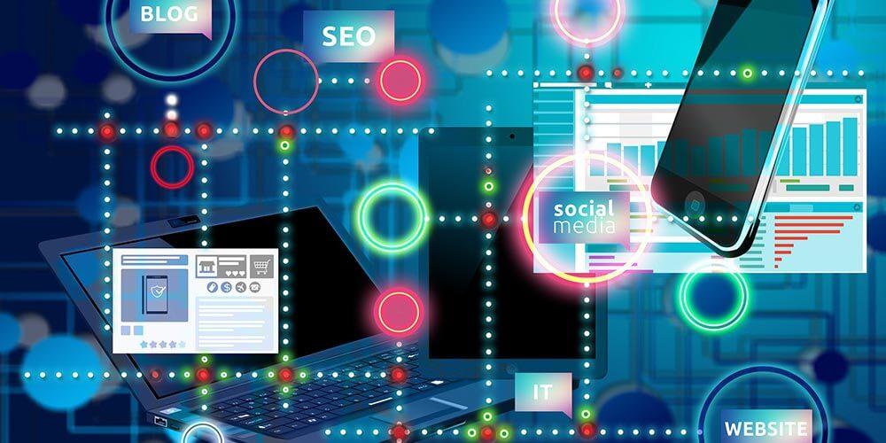 Dijital Pazarlama Nasıl Yapılır?