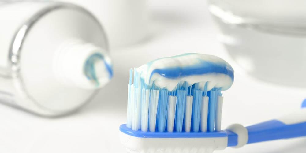 Diş Fırçasının Tarihçesi