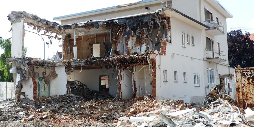 Dünya Tarihinin En Şiddetli 10 Depremi
