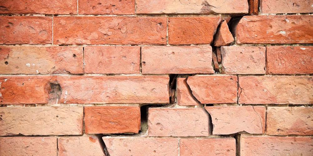 Duvarın Benliği