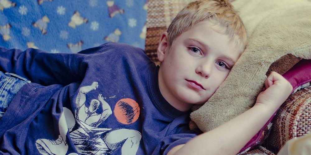 El Ayak Ağız Hastalığı Nedir?