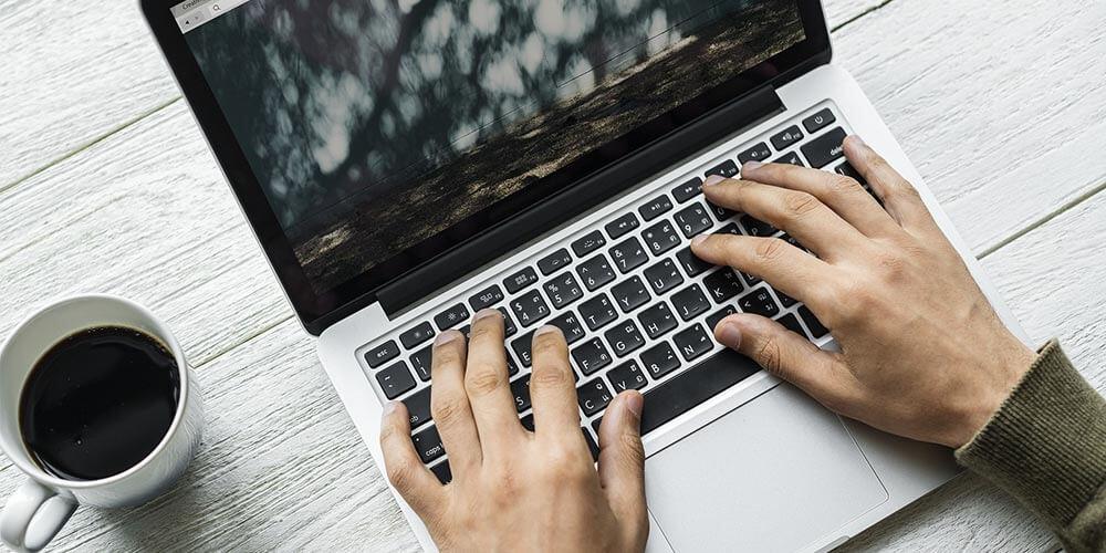 En İyi Blog Konuları