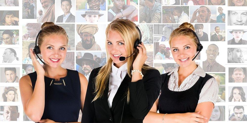 Etkili Telefon Görüşmeleri İçin İlkeler