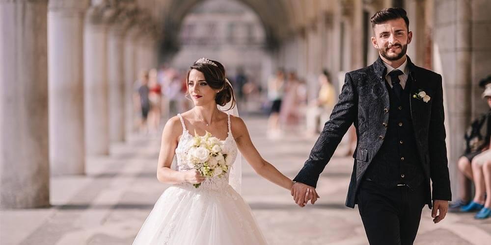 Evliliğinizi Güçlendirecek 10 Adım