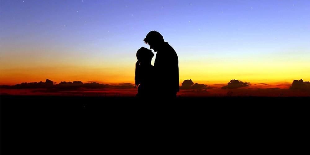 Evlilikleri Kurtaran Adımlar
