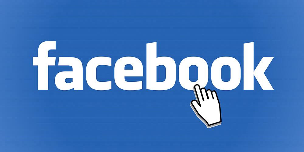 Facebook Reklamlarına Vergi Geldi