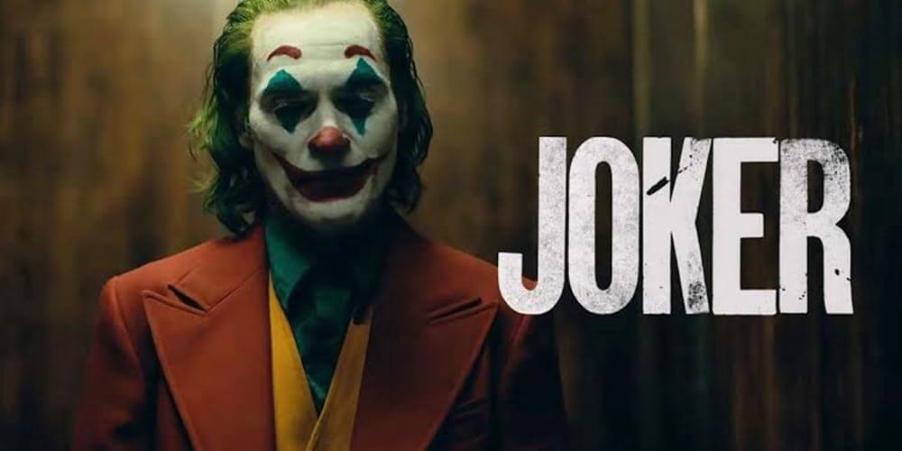 Film İncelemesi: Joker