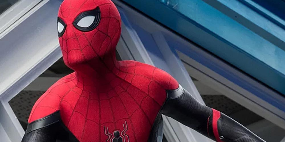 Film İncelemesi: Spider Man (MCU)