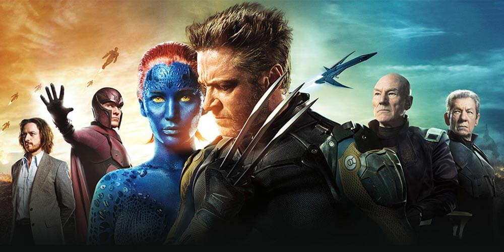 Film İncelemesi: X-Men