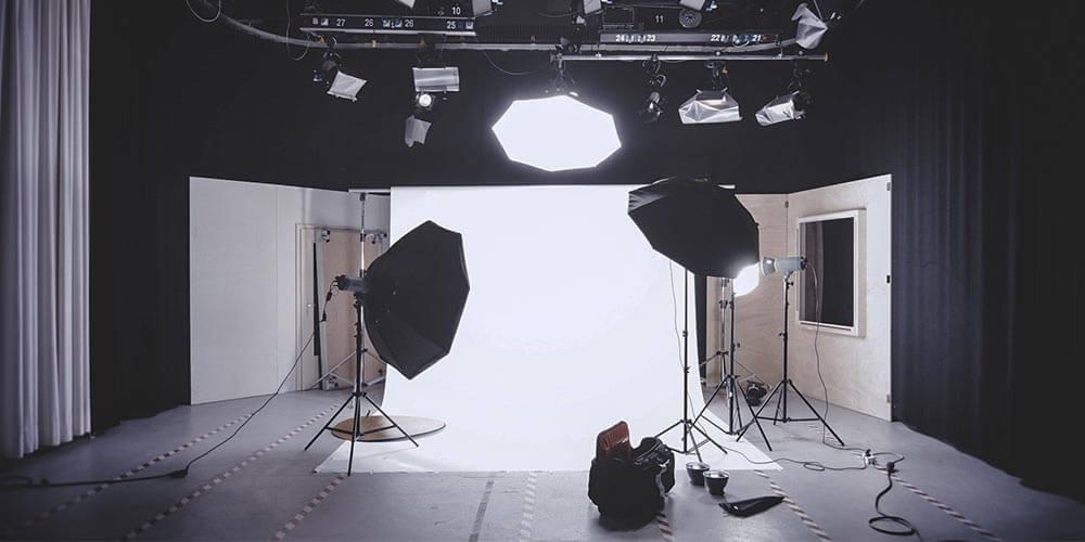 Fotoğrafçılıkta Işığın Önemi