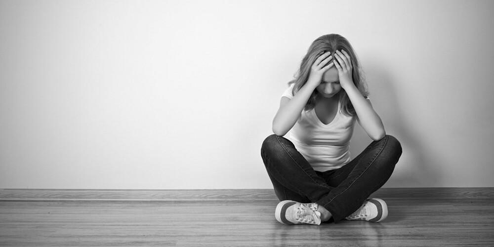 Gençlerin Zihin Sağlığı Tehlike Altında
