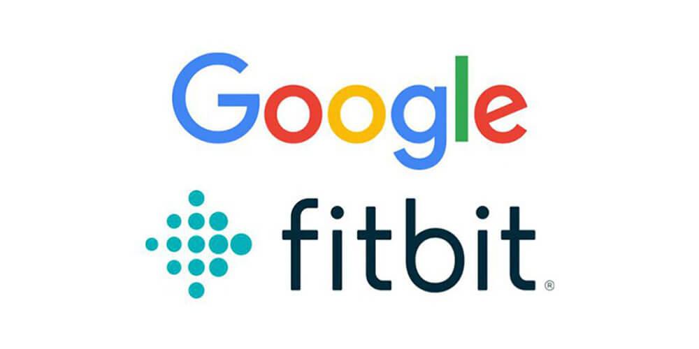Google Fitbit'i Satın Aldı