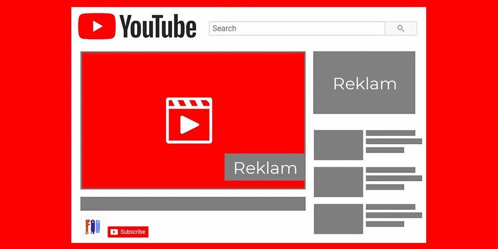 Google, Youtube'dan Ne Kadar Kazanıyor