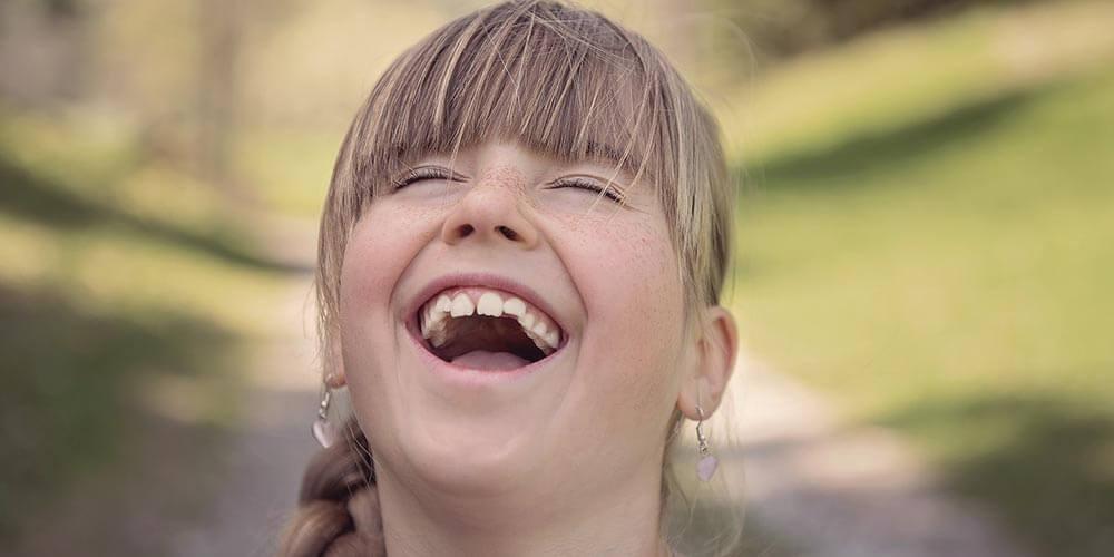 Gülmeniz İçin 11 Sebep