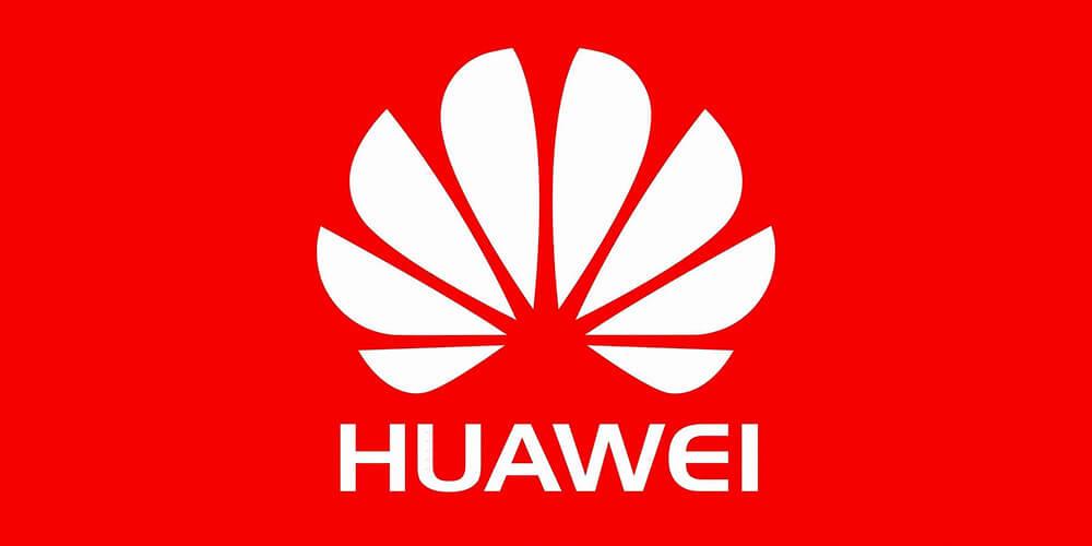 Huawei Sistemlerini Kullanmayın