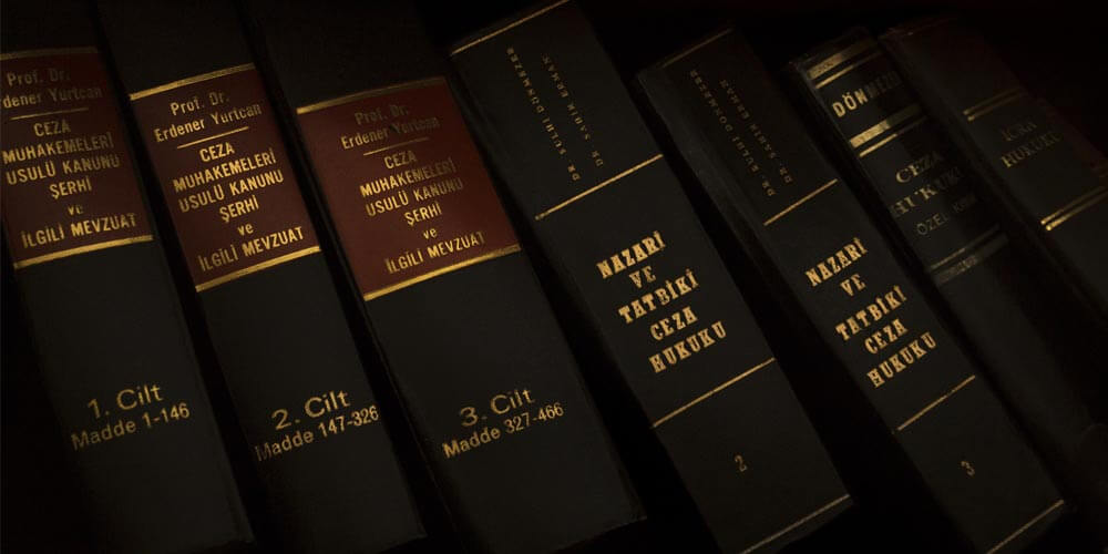 Hukuk Kurallarının Çeşitleri