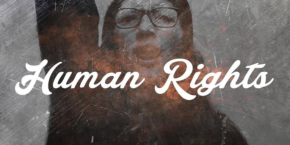 İnsan Hakları Nelerdir?