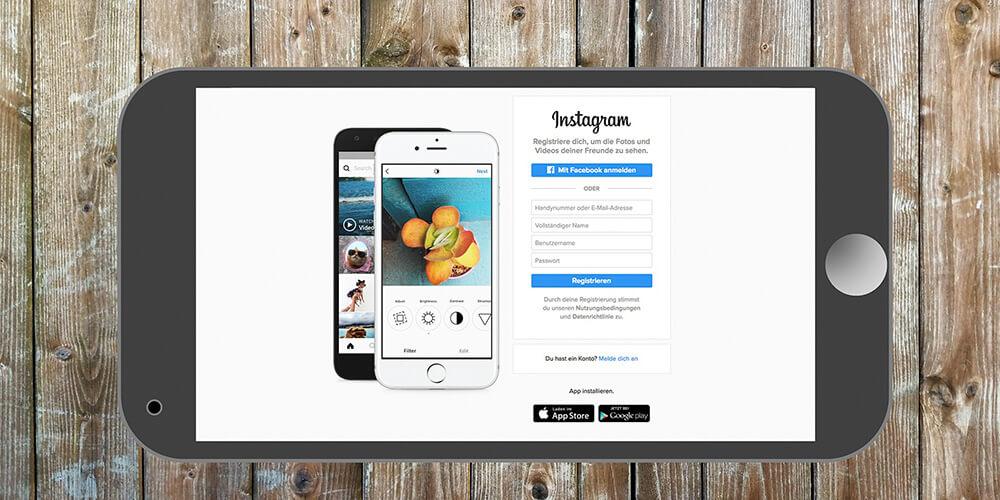 Instagram Beğeni Yapmayanları Silecek