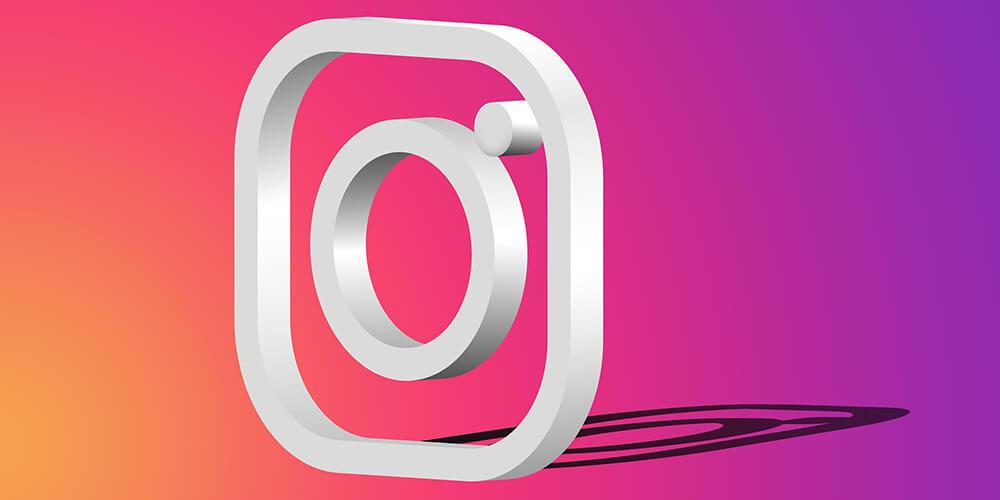 Instagram Beğenileri Kaldırdı