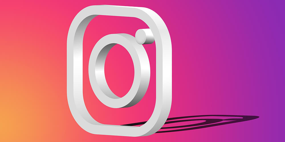Instagram'da 'Takip' Artık Yok