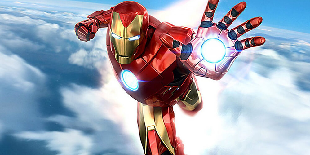 Film İncelemesi: Iron Man